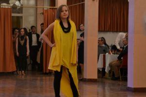 Kossuth Zsuzsa pályamunkák - A Dugonics Társaság Ifjúsági Tagozatának online divatbemutatója 2020/2021